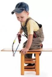不同年龄的孩子具有什么特性,我们应该如何引导呢?